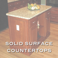 custom countertops by handmade custom woodwork atlanta