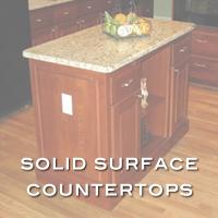 custom countertops by handmade custom woodwork atlanta