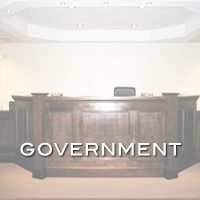 custom government wood furniture by handmade custom woodwork atlanta