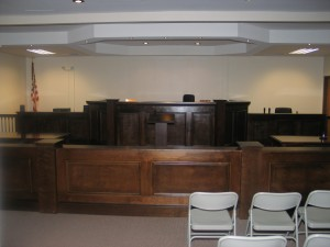 city of fairburn ga courthouse woodwork by hmcwoodwork